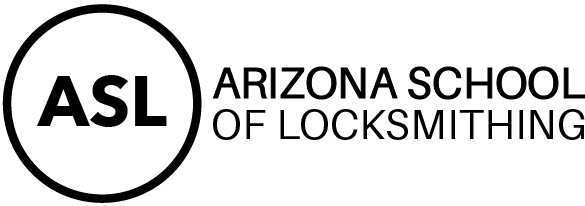 Arizona School of Locksmithing